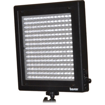 Bescor led 200kb 2