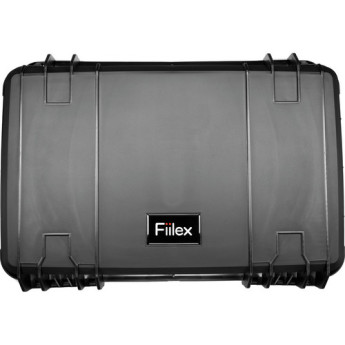 Fiilex flxk411 2