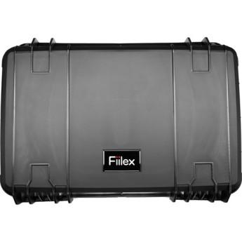 Fiilex flxk412 3