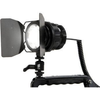 Litepanels 906 1030 2