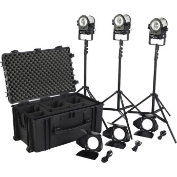 Litepanels 906 4030 1