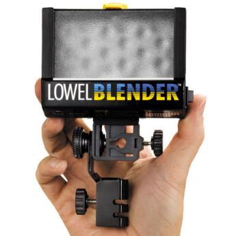 Lowel bln 9340lb 2