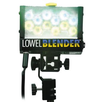 Lowel bln 9340lb 3