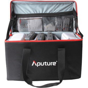 Aputure hr672kit ssc 6