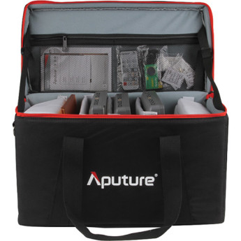 Aputure hr672kit ssw 6