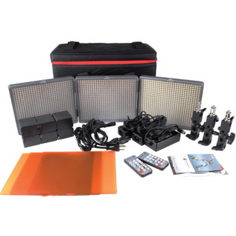 Aputure hr672kit wws 5