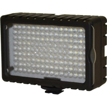 Bescor led 125kb 2
