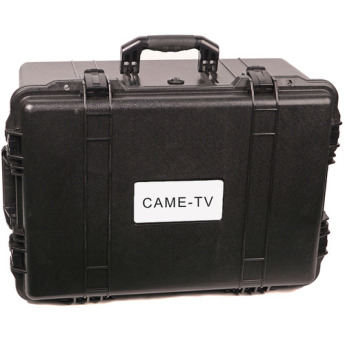 Came tv b100s 3kit 6