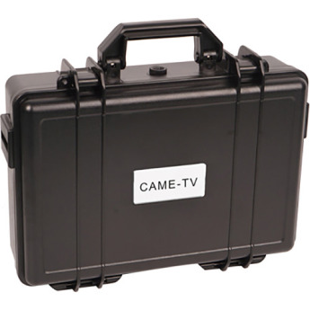 Came tv b30 2kit 11