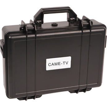 Came tv f 55w 2kit 12