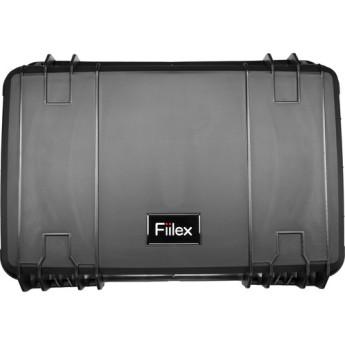 Fiilex flxk301pp 3