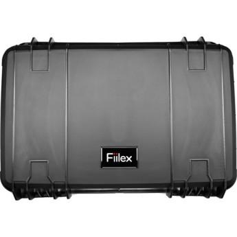 Fiilex flxk411pp 3