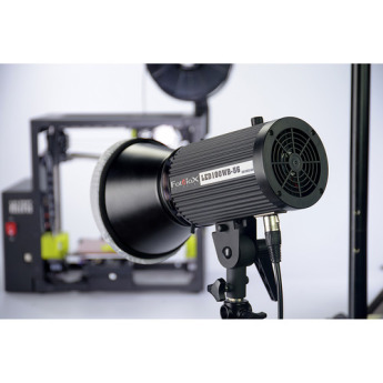 Fotodiox led 100wb56 kit3x 5