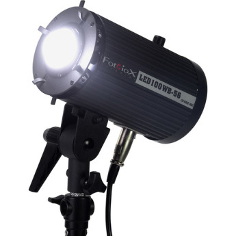 Fotodiox led 100wb56 kit3x 6