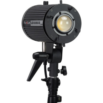 Fotodiox led 100wb56 kit3x 8