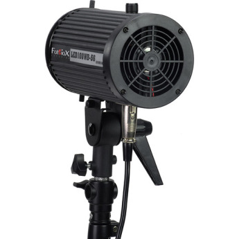 Fotodiox led 100wb56 kit3x 9