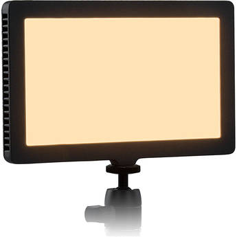 Fotodiox led c 208 as 1