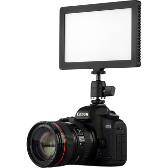 Fotodiox led c 208 as 5