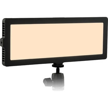 Fotodiox led c 218 as 1