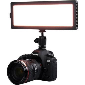 Fotodiox led c 218 as 6