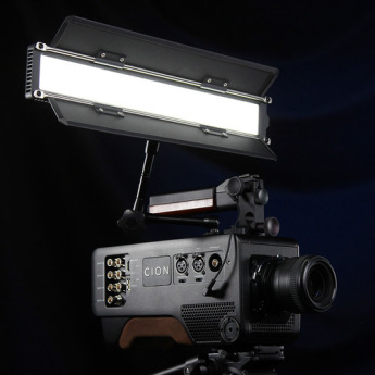 Fotodiox led c 308 rs 10