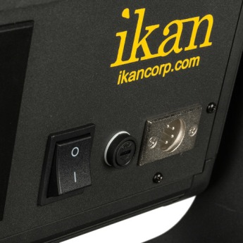 Ikan ib1000 plus 2pt kit 6
