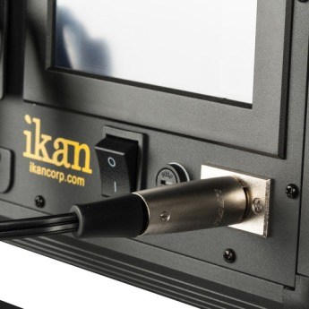 Ikan ib500 plus 2pt kit 9