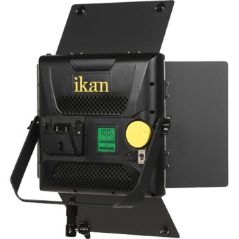 Ikan rb10 2pt kit 5