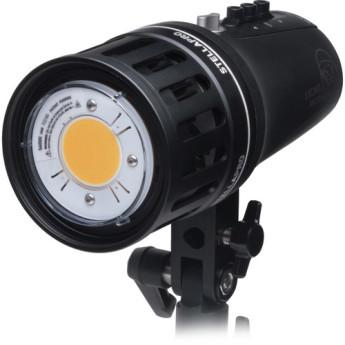 Light motion 850 0388 c 1