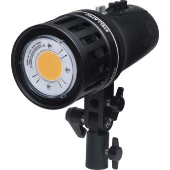 Light motion 850 0388 c 2