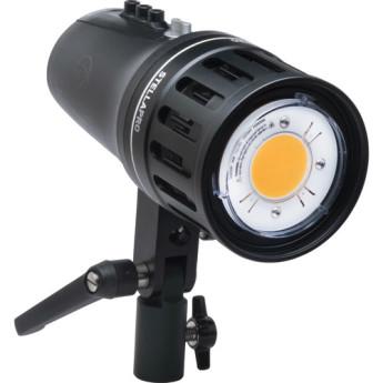 Light motion 850 0388 c 4