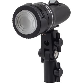 Light motion 850 0398 c 5