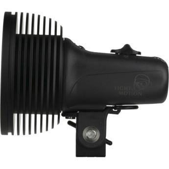 Light motion 860 2251 k 5