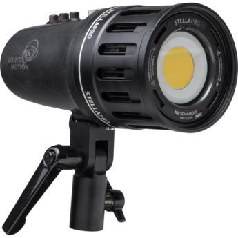 Light motion 860 8000 k 3