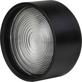 Light motion 860 8000 k 9