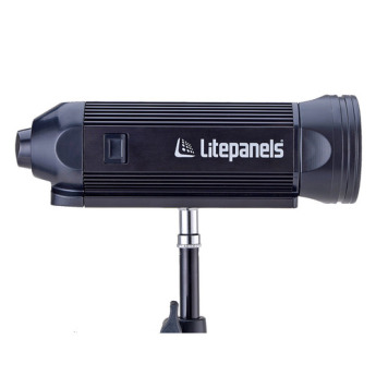 Litepanels 909 1002 2