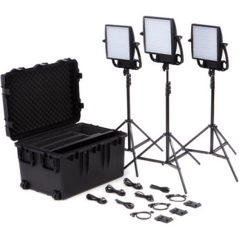 Litepanels 935 3002 1