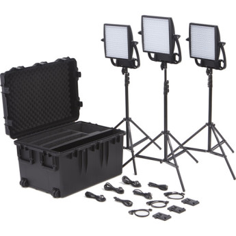 Litepanels 935 3005 1