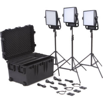 Litepanels 935 3011 1
