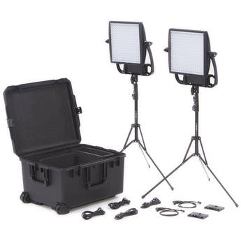 Litepanels 935 3014 1