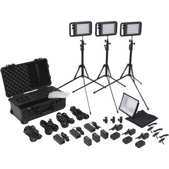 Litepanels 935 3101 1
