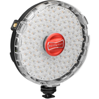 Rotolight rl neo kit 2