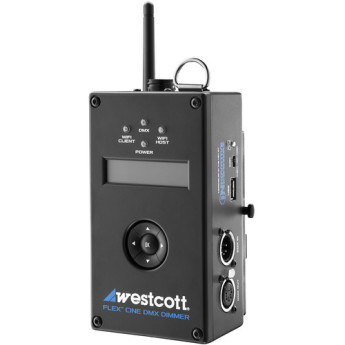Westcott 7708 5