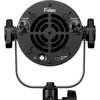 Fiilex flxp360 4
