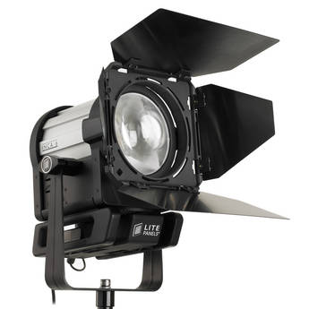 Litepanels 906 2003 1