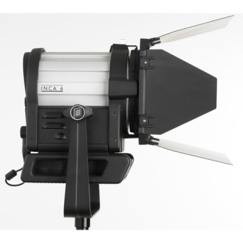 Litepanels 906 2003 2