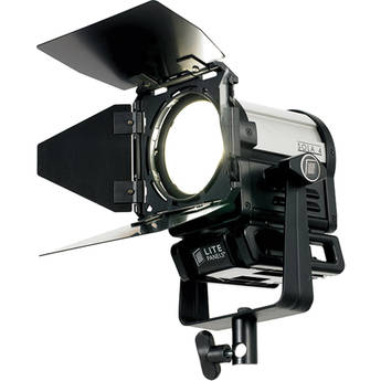 Litepanels 906 4004 1