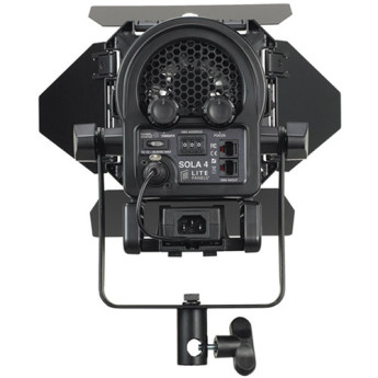 Litepanels 906 4004 2