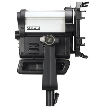Litepanels 906 4004 3