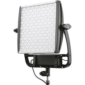 Litepanels 935 6000 1